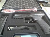 WALTHER ARMS Pistol PPQ M2 (2807076)
